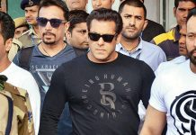 salman-khan-cant-leave-country-without-court-nod-mahak-tv